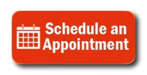 Schedule Spay and Neuter Appointment